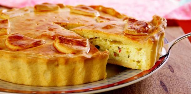 receita-empadao-quatro-queijos