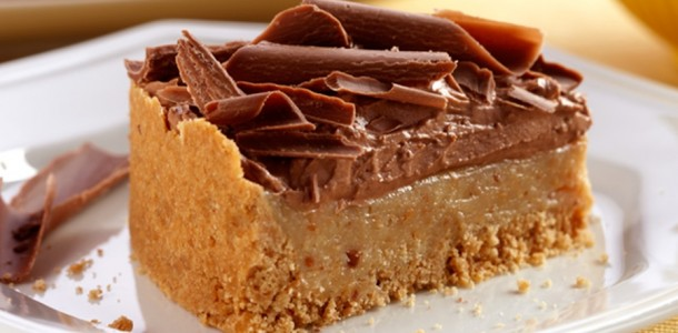 receita-torta-especial-amendoim