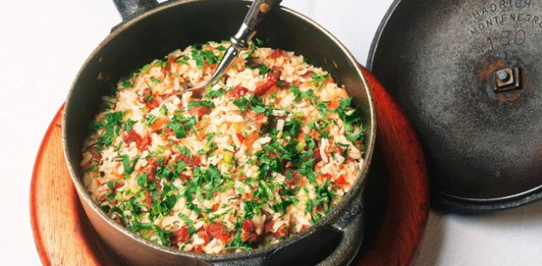 receita-arroz-com-carne-seca-1