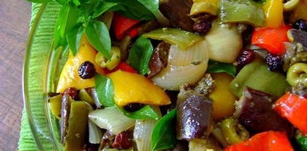 salada-especial-de-berinjela