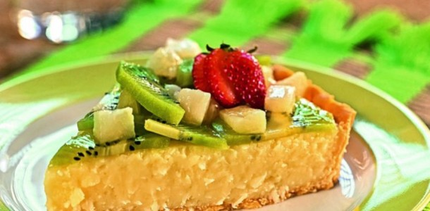 torta-tropicalia-kiwi-abacaxi