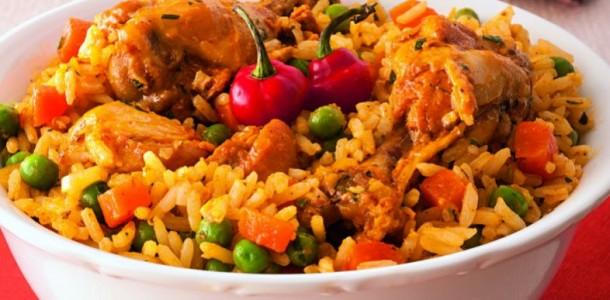 arroz-com-frango-na-pressao