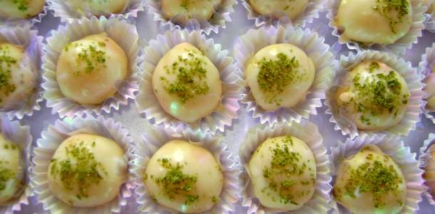 maria-coruja-arte-doces-melhores-doces-finos-sao-paulo-guarulhos-casamento-brigadeiro-gourmet-limao-siciliano
