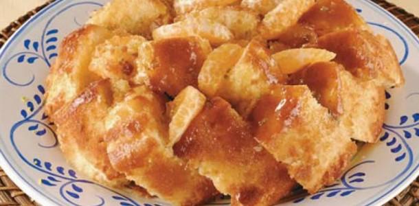 receita-bolo-tangerina-2