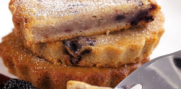 receita-mini-torta-de-amora-e-ricot