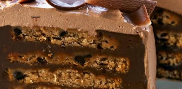 receita-pave-de-cookie-e-chocolate