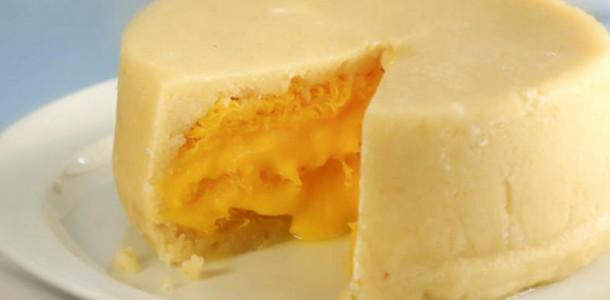 receita-queijo-massapao