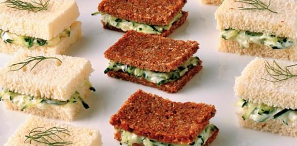 receita-sanduiche-pepino