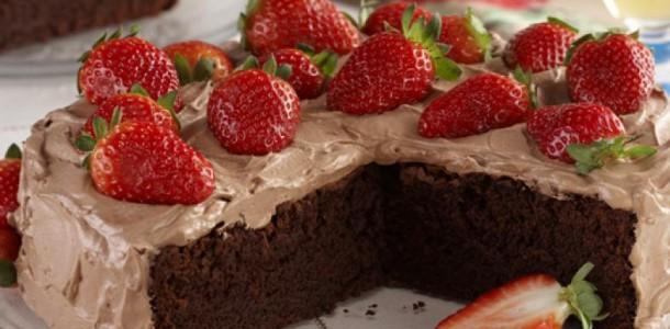 receita-torta-chocolate-morango-2