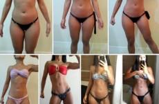 perca peso em pouco tempo