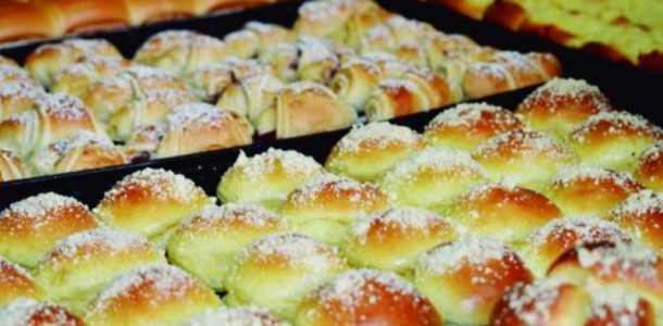 1422372412016paes-Doces