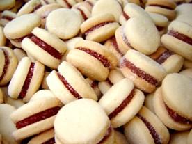 Biscoito-Casadinho