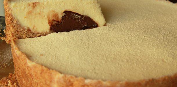 Torta-de-Leite-Ninho-Dupla-Gourmet15
