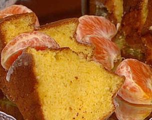 bolo-de-mexerica-morgot-com-calda-