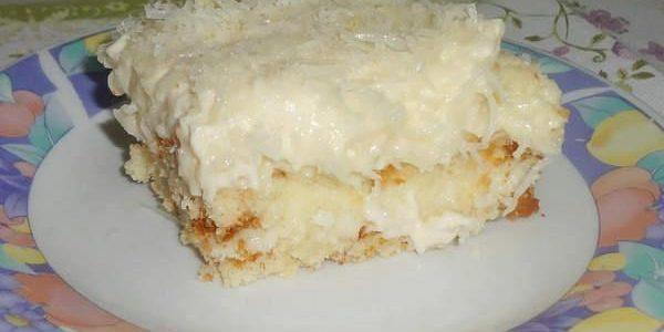 bolo-gelado-cremoso