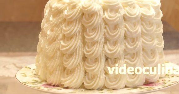 bolo vestido de noiva=4