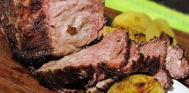 carne-assada-5
