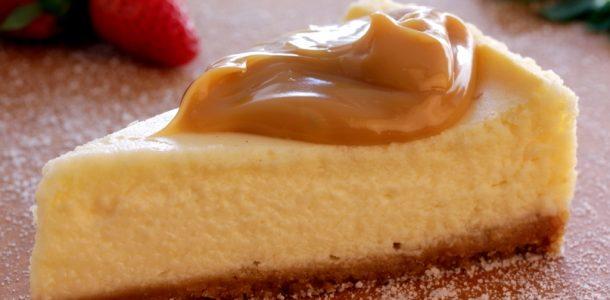 cheesecake-de-doce-de-leite
