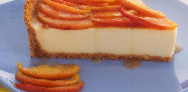 cheesecake-de-maca-e-canela-21487