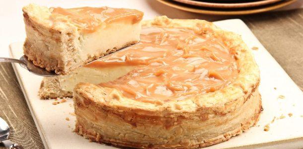 cheesecake-folhado-com-doce-de-leite-50575