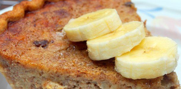 Torta-light-de-banana1