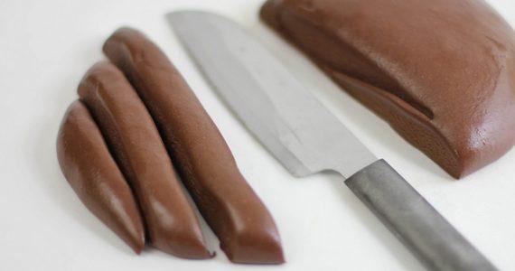 balas-macias-de-chocolate-2-75-1325-thumb-570