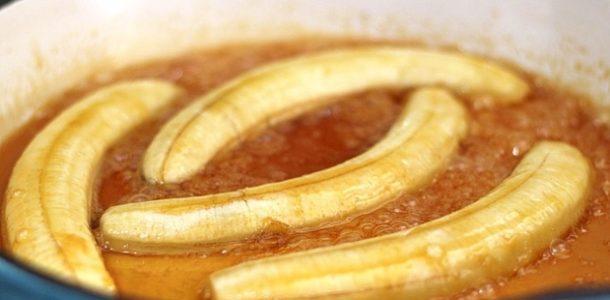 banana_caramelada-620x422