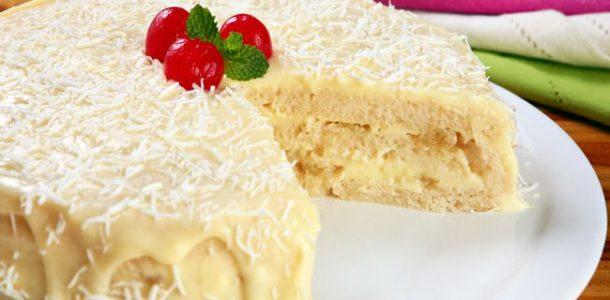 bolo-branco-610x300