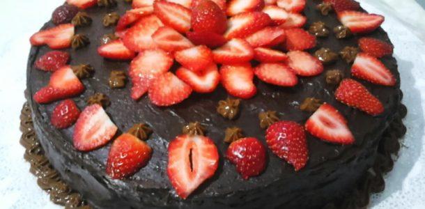 bolo-chocolate-branco-e-preto-bolos