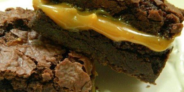 brownie-recheado-lembranca