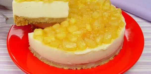 cheesecake-de-abacaxi-44105-e1470310130107