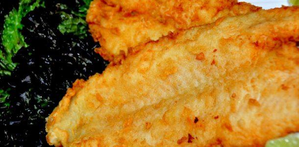 cozinha-simples-file-de-peixe-empanado