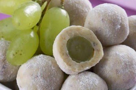 docinhos-de-uva