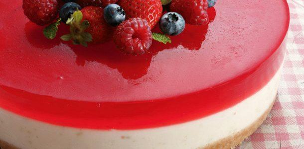 receita-cheesecake-com-gelatina
