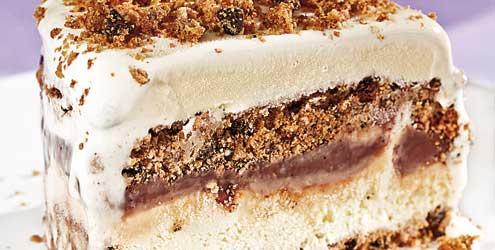 receita_pave_de_sorvete_com_brigadeiro_e_cookies