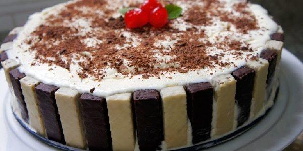 torta-bis