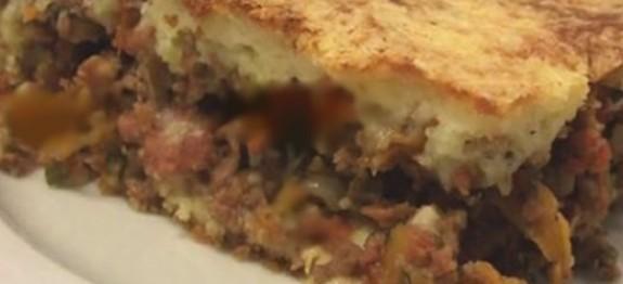 torta-de-carne-com-fibra-de-soja-dukan-575x262