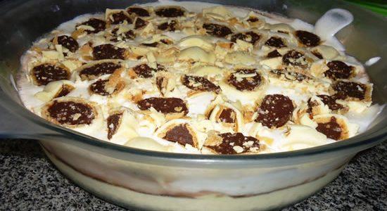 torta-sonho-de-valsa