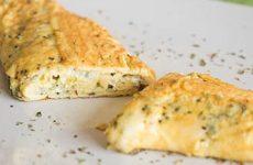 Omelete-de-Queijo-com-Alho-e-Oregaos-SI-2