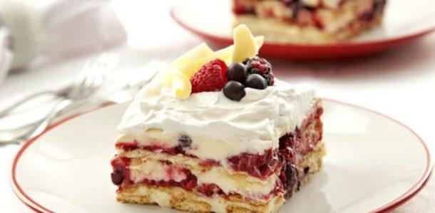 pave-chocolate-branco-espumante-divulga
