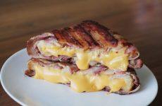 queijo-quente-com-bacon