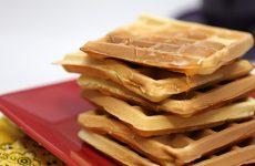 receita-de-waffles
