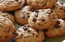 FN_Italian-Spumoni-Cookies_s4x3-788x445
