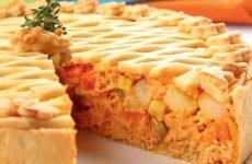 torta-de-frango-legumes-e-requeijao-de-cheddar-20439