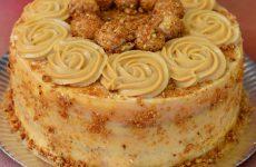 torta_crocante