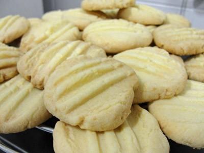biscoito-de-polvilho-doce1