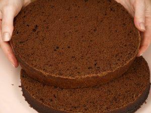 pao-de-lo-chocolate-01-300x225