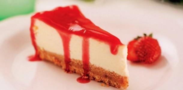 receita-cheesecake-com-geleia-de-mo