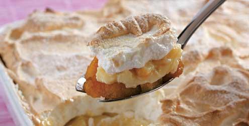 receita_torta_de_banana_1