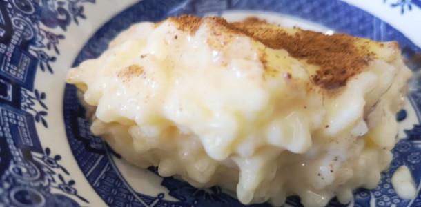 arroz-doce-cremoso-receitas-com-sabor-2-610x300